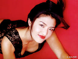 Miho Nomoto. Highest Rated: 100% Fudoh: The New Generation (2000); Lowest Rated: 100% Fudoh: The New Generation (2000) - 12713780_ori