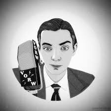 VORW International Podcast