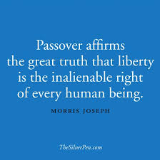 Easter Passover Quotes. QuotesGram