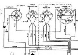 yamaha outboard tachometer wiring diagram images yamaha outboard outboard tach wiring outboard wiring diagram and