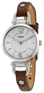 Наручные <b>часы FOSSIL ES3861</b> — купить по выгодной цене на ...