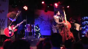<b>Billys Band</b> Выпей Вина - YouTube