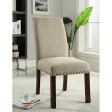homepop winthrop parsons chair reviews wayfair homepop winthrop parsons chair