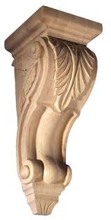 <b>Exquisite</b> beautiful decorative hand carved <b>antique</b> solid wood ...