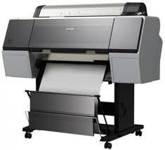 <b>Digital</b> MiniLab World Nigeria   Buy <b>Digital</b> & Image <b>Printing</b> Equipment