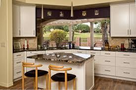 Tucson Az Kitchen Remodeling Home Improvement Kitchen Bathroom Remodeling Contractor In Tucson