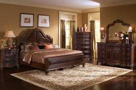 colored bedroom furniture sets tommy