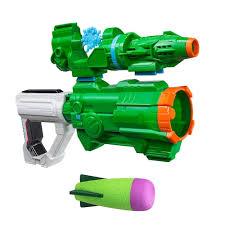 <b>Hasbro Marvel</b> Avengers: Endgame Nerf <b>Hulk</b> Assembler Gear