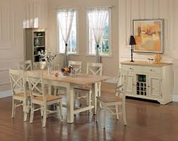 Taupe Dining Room Chairs Shabby Chic Uniquechic Furniture Limited