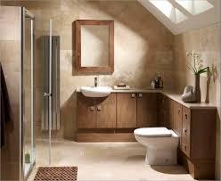 Recessed Bathroom Mirror Cabinets Bathroom Corner Bathroom Sink Cabinets Wooden Bathroom Vanities