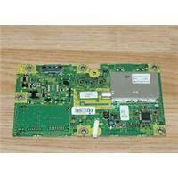 BN59-01069A - SAMSUNG LCD TV REMOTE CONTROL ...
