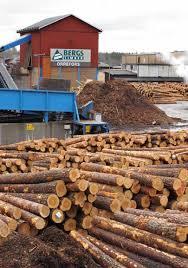 Bildresultat för konstruktionsvirke Bergs Timber