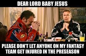 "NFL Memes on Twitter: ""Dear lord baby Jesus... http://t.co/KdPlMMZFWm"" via Relatably.com"