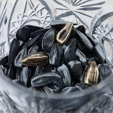 <b>Семечки</b> из серебра и золота | Серебро, Стакан
