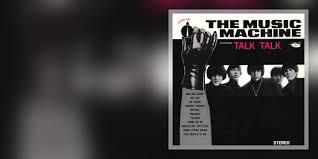 The <b>Music Machine</b> - Music on Google Play