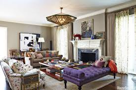 sitting rooms decor
