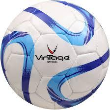 <b>Мяч футбольный Vintage</b> Special V800 купить недорого в Минске ...