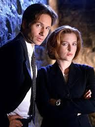 15 Celebs Who Guest-Starred on The <b>X</b>-<b>Files</b> | PEOPLE.com