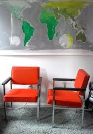 vintage steelcase office chairs amazing retro office chair