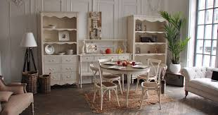 <b>Стул Secret De</b> Maison CINDY (EAMES) (mod. 001) купить в ...