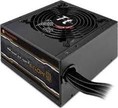 <b>Блок питания CWT GPK650S</b> 650W — купить в интернет ...