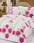 Images & Illustrations of bed cover