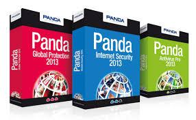 [ ������ ] : ����� ������ ����� ������ ������� ������ ���� ����� Panda 2014 ����� ���