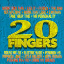 20 Fingers EP