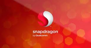 Αποτέλεσμα εικόνας για qualcomm snapdragon 810