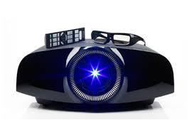 Sản phẩm máy chiếu Sony tốt nhất - 5949