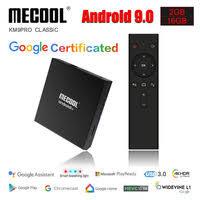 Amlogic S905D - Shop Cheap Amlogic S905D from China Amlogic ...