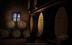 wine barrel furniture wine wine cellar wine cellar art arched napa valley wine barrel table