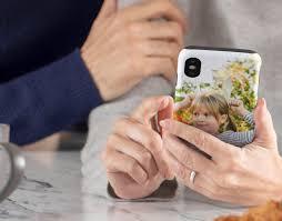 Phone <b>Cases</b> & <b>Tablet</b> Covers | Personalised <b>Cases</b> | Photobox