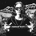 Live at Troxy album by Fever Ray