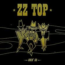 <b>Goin</b>' 50: <b>ZZ Top</b>: Amazon.ca: Music