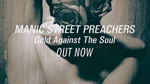<b>Manic Street Preachers</b> - Official Website