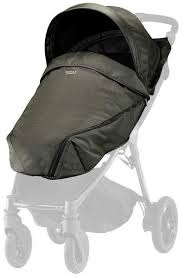 Купить <b>капор и</b> накидка для коляски <b>Britax</b> B-Agile, B-Motion 4 Plus ...