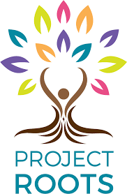 Our Vision — <b>Project ROOTS</b>