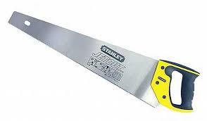 <b>Ножовка Stanley Jet</b>-cut 2-15-595 Артикул 78723 купить недорого ...