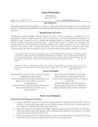 assistant interior design assistant resume interior design assistant resume
