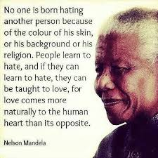 Racism Quotes By Famous People. QuotesGram