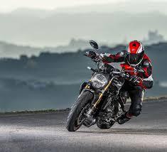 <b>Ducati</b>: Moto, MotoGP & Superbike