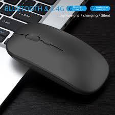 Buy Rondaful Basic Mice Online | lazada.com.ph