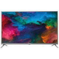 Купить <b>Телевизоры Hyundai</b> (Хендай) в интернет-магазине М ...