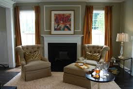 Paint Schemes For Living Room With Dark Furniture Living Room Living Room Color Design Ideas Small Living Room