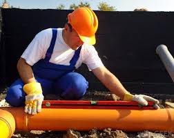 how do i get a pipefitter job pictures pipefitters or steamfitters are responsible for installing piping systems