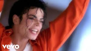 <b>Michael Jackson</b> - Jam (Official Video) - YouTube