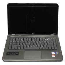 <b>Ноутбук HP Pavilion</b> dv6-3121er — купить, цена и характеристики ...