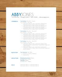 resume sample for no experience resume sample work experience modern resume templates modern resume templates for microsoft publisher resume templates microsoft publisher resume