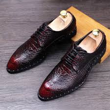 Online Shop from Formal Shoes